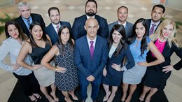 AG LAW Firm Miami